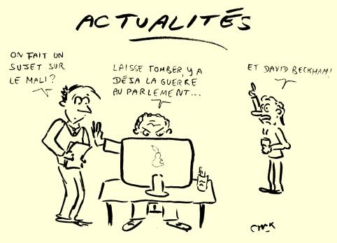 actupourtous 001