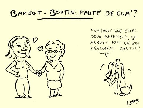 actupourtous 002
