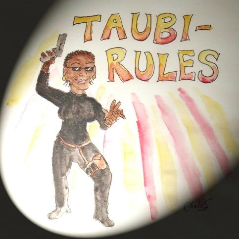 Taubira Rules