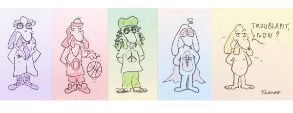Alf couv 3